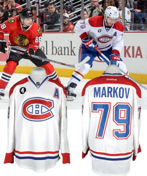Montreal Games 2014 2014-15 Montreal Canadiens
