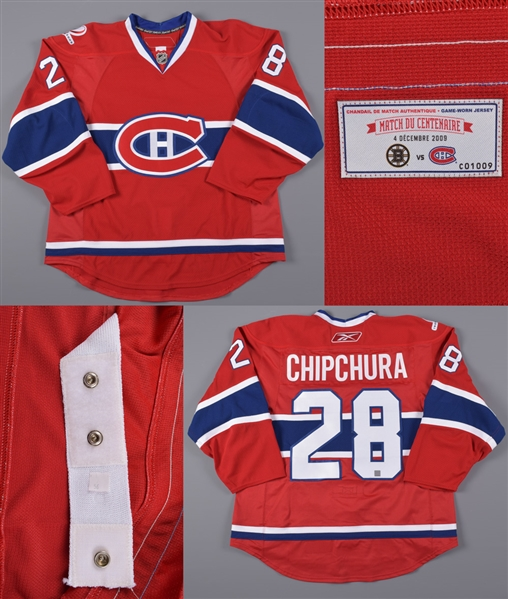 Habs Centennial Jerseys Online Shopping For Women Men Kids Fashion Lifestyle Free Delivery Returns